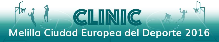 Clinic y torneo para la web-02