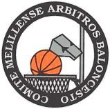 Logo-comiterarbitros