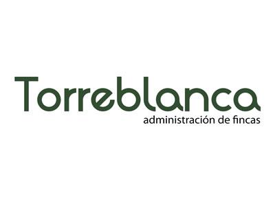 tarjeta_torreblanca